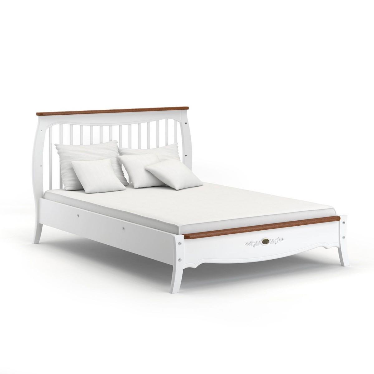 Nuovita Astro кровать-трансформер