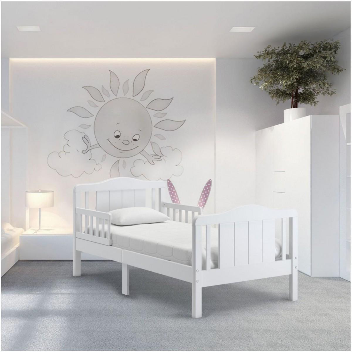 Nuovita Volo кровать подростковая
