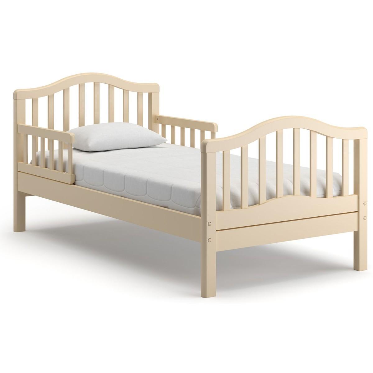 Nuovita Gaudio кровать подростковая