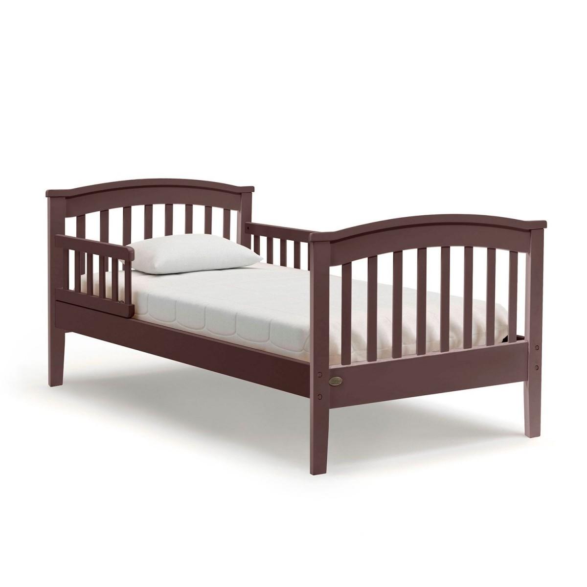 Nuovita Perla lungo кровать подростковая