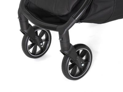 передние колеса Baby Design Look