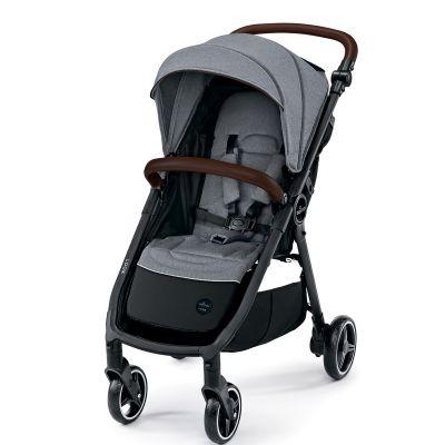 Baby Design Look 2020 07 grey