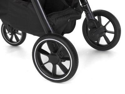 Задние колеса Baby Design Look